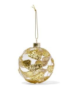 Christmas my top decoration picks romy alexandra for Alexandra decoration