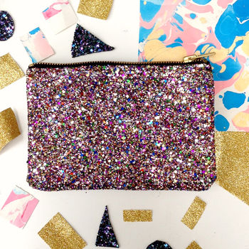 normal_glitter-party-zip-pouch