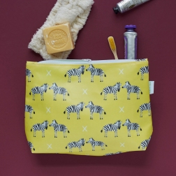 Rosa-and-Clara-Designs-Zebras+wash+bag