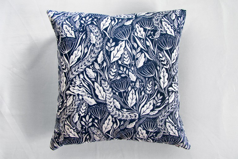 RosemaryMilner_Cushion_Navy_1_1024x1024.jpg